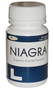 Order Niagra - Anti Impotence Pills