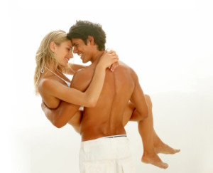 Herbal Medicine For Sexually Long Time