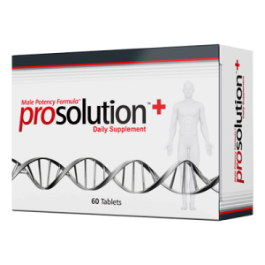 Buy Prosolution Plus Pills